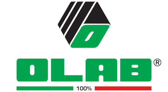 OLAB PRODUCTS