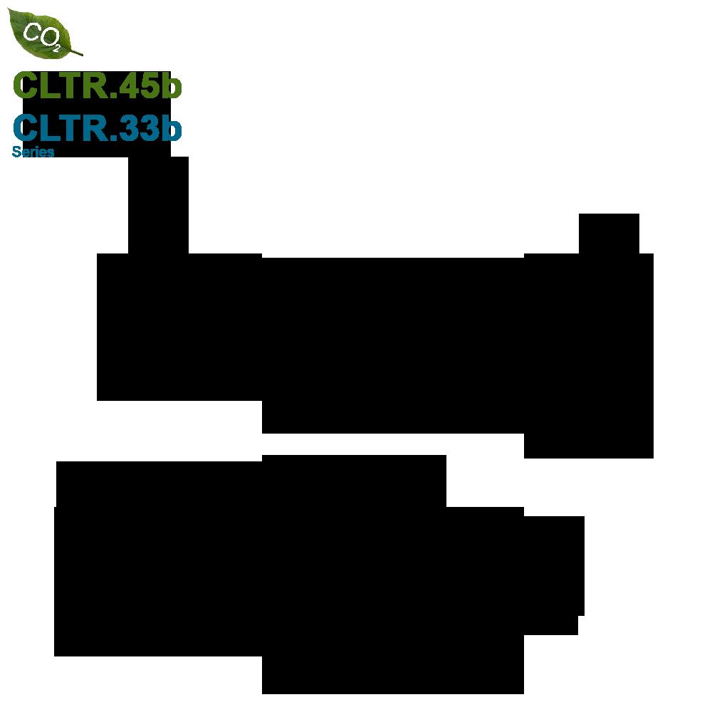 Susturucu, Discharge Line Mufflers, глушитель, Geräuschdämpfer, Geräuschdämpfer, Silenziatori, Échappement, Mufla, Silenciadores de Descarga, Σιγαστήρες καταθλίψεως, Шумопоглинач, 消音器, 消音器