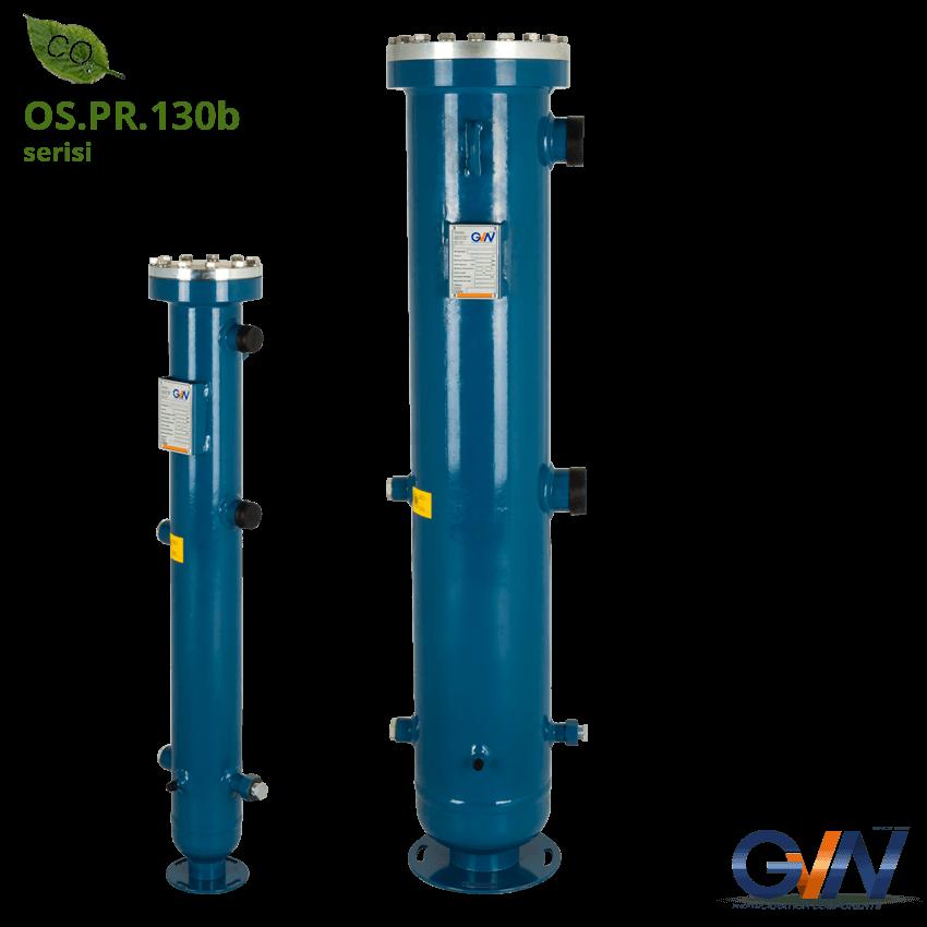 yüksek performans yağ ayırıcıları, yüksek performans yağ ayırıcı, high performance oil separators, high performance oil separator